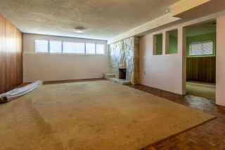 Photo 11: 2810 E 48TH AVENUE in Vancouver: Killarney VE House for sale (Vancouver East)  : MLS®# R2553146