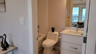 """Photo 13: 410 809 FOURTH Avenue in New Westminster: Uptown NW Condo for sale in """"LOTUS"""" : MLS®# R2549178"""