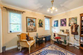 Photo 27: 13887 16 Avenue in Surrey: Sunnyside Park Surrey House for sale (South Surrey White Rock)  : MLS®# R2539831