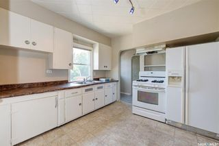 Photo 4: 311 1st Street South in Wakaw: Residential for sale : MLS®# SK860409