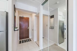 Photo 5: 1108 35 Merton Street in Toronto: Mount Pleasant West Condo for sale (Toronto C10)  : MLS®# C5374667