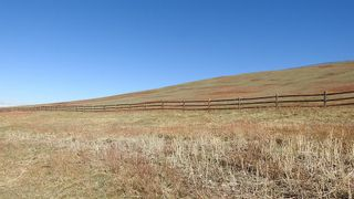 Photo 4: SE 35-20-2W5: Rural Foothills County Residential Land for sale : MLS®# A1101395