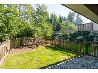 """Photo 25: 27 14838 61 Avenue in Surrey: Sullivan Station Townhouse for sale in """"Sequoia"""" : MLS®# R2494973"""