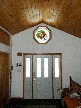 Photo 20: 51 Stanley Road in Kawartha Lakes: Rural Eldon House (Bungalow) for sale : MLS®# X3197516