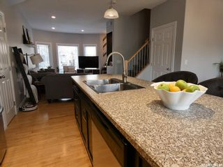Photo 11: 119A 109th Street in Saskatoon: Sutherland Residential for sale : MLS®# SK846473