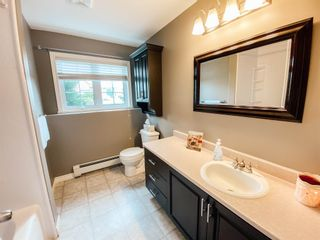 Photo 17: 311 Springfield Lake Road in Middle Sackville: 26-Beaverbank, Upper Sackville Residential for sale (Halifax-Dartmouth)  : MLS®# 202118252