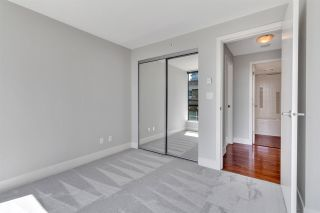 """Photo 15: 605 2959 GLEN Drive in Coquitlam: North Coquitlam Condo for sale in """"THE PARC"""" : MLS®# R2476453"""