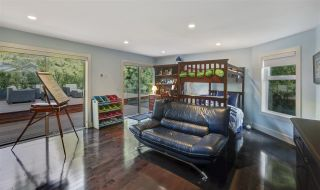 Photo 28: 5385 KEW CLIFF Road in West Vancouver: Caulfeild House for sale : MLS®# R2520276