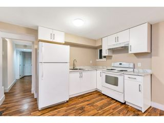 """Photo 14: 17345 63A Avenue in Surrey: Cloverdale BC House for sale in """"Cloverdale"""" (Cloverdale)  : MLS®# R2446374"""