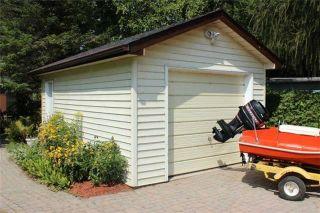 Photo 19: B142 Cedar Beach Road in Brock: Beaverton House (2-Storey) for sale : MLS®# N3448901