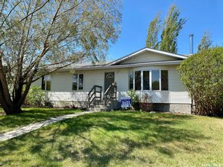 Photo 3: 234 Anna Crescent in Martensville: Residential for sale : MLS®# SK856611