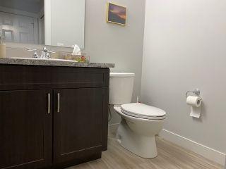 Photo 15: 5 5000 52 Avenue: Calmar Attached Home for sale : MLS®# E4229654