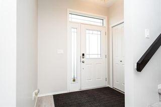 Photo 11: 219 Appleford Gate in Winnipeg: Bridgwater Trails Residential for sale (1R)  : MLS®# 202122966