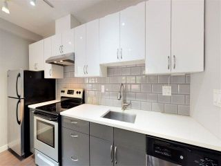 Photo 8: 104 2920 ASH Street in Vancouver: Fairview VW Condo for sale (Vancouver West)  : MLS®# R2574820