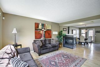 Photo 9: 83 Tuscany Springs Way NW in Calgary: Tuscany Detached for sale : MLS®# A1125563