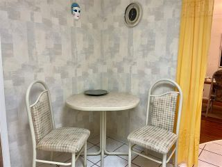 """Photo 4: 108 9417 NOWELL Street in Chilliwack: Chilliwack N Yale-Well Condo for sale in """"THE AMBASSADOR"""" : MLS®# R2543787"""