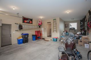 Photo 59: 7320 Spence's Way in : Na Upper Lantzville House for sale (Nanaimo)  : MLS®# 865441