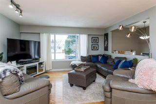 Photo 6: 7865 QUEENS Crescent in Prince George: Lower College House for sale (PG City South (Zone 74))  : MLS®# R2518715