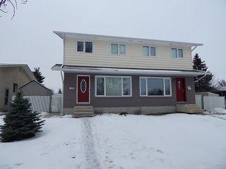Photo 26: 1674 Rothesay Street in Winnipeg: North Kildonan House for sale ()  : MLS®# 1801741