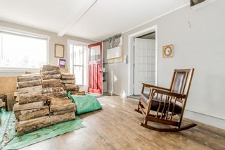 Photo 25: 41 Woodworth Road in Kentville: 404-Kings County Residential for sale (Annapolis Valley)  : MLS®# 202108532