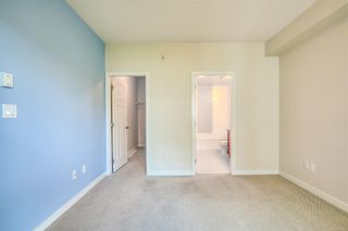 Photo 19: 317 99 Chapel St in Nanaimo: Na Old City Condo for sale : MLS®# 885371