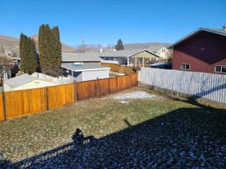 Photo 28: 1250 HEUSTIS DRIVE: Ashcroft House for sale (South West)  : MLS®# 160379