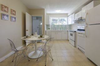 Photo 3: 8221 FREMLIN STREET in Vancouver: Marpole House for sale (Vancouver West)  : MLS®# R2085070