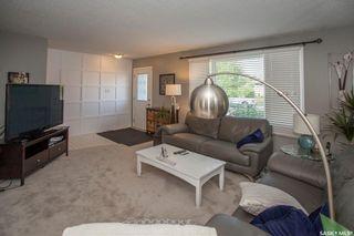 Photo 5: 123 Deborah Crescent in Saskatoon: Nutana Park Residential for sale : MLS®# SK860480