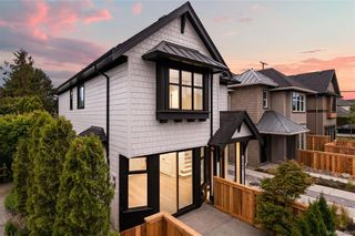 Photo 24: 2746 Gosworth Rd in Victoria: Vi Oaklands House for sale : MLS®# 841842