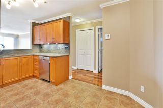 """Photo 7: 108 210 CARNARVON Street in New Westminster: Downtown NW Condo for sale in """"Hillside Heights"""" : MLS®# R2565656"""