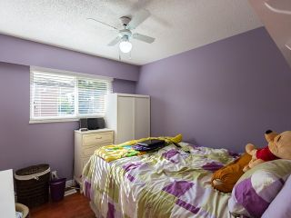 Photo 10: 1760 PRAIRIE Avenue in Port Coquitlam: Glenwood PQ House for sale : MLS®# V1014236