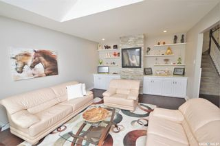 Photo 11: 135 Calypso Drive in Moose Jaw: VLA/Sunningdale Residential for sale : MLS®# SK850031