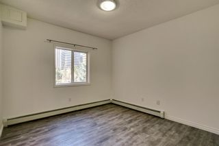 Photo 14: 312 777 3 Avenue SW in Calgary: Downtown Commercial Core Apartment for sale : MLS®# A1104263