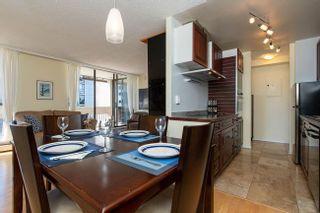 Photo 5: 905 6689 WILLINGDON AVENUE in Kensington House: Metrotown Condo for sale ()  : MLS®# R2470134