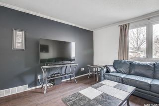Photo 9: 99 Ross Crescent in Saskatoon: Westview Heights Residential for sale : MLS®# SK855001