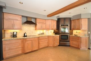 Photo 13: 70059 Roscoe Road in Dugald: Birdshill Area Residential for sale ()  : MLS®# 1105110