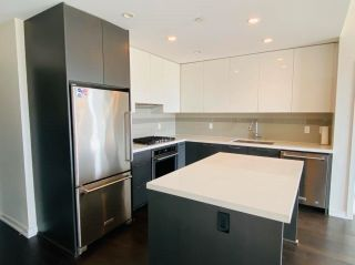 Photo 2: 508 7008 RIVER Parkway in Richmond: Brighouse Condo for sale : MLS®# R2591394