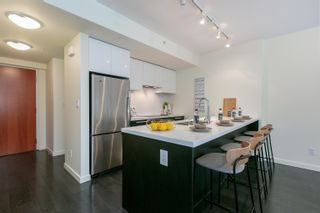 """Photo 7: 6353 SILVER Avenue in Burnaby: Metrotown Townhouse for sale in """"Silver"""" (Burnaby South)  : MLS®# R2616292"""
