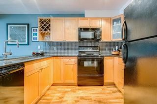Photo 12: 101 308 24 Avenue SW in Calgary: Mission Apartment for sale : MLS®# C4208156