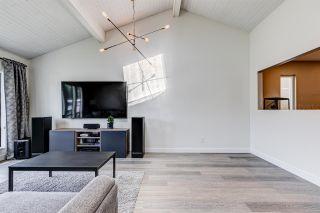 Photo 12: 8780 ASH Street in Richmond: Garden City House for sale : MLS®# R2555271