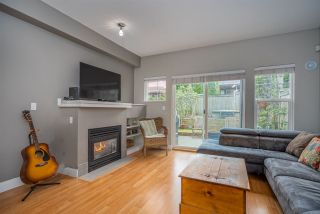 """Photo 2: 26 7179 18TH Avenue in Burnaby: Edmonds BE Townhouse for sale in """"CANFORD CORNER"""" (Burnaby East)  : MLS®# R2539085"""