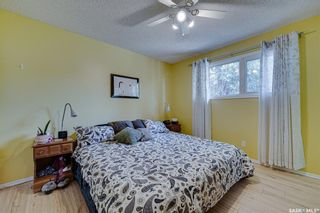 Photo 14: 3806 Diefenbaker Drive in Saskatoon: Confederation Park Residential for sale : MLS®# SK864052