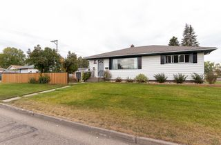 Photo 25: 1189 DOUGLAS Street in Prince George: Central House for sale (PG City Central (Zone 72))  : MLS®# R2616562