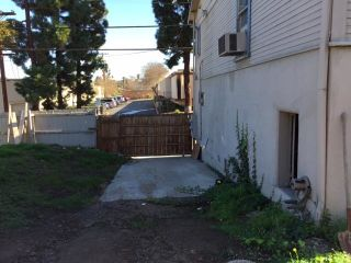 Photo 17: SAN DIEGO House for sale : 3 bedrooms : 7290 Mohawk Street