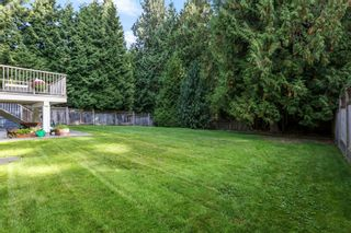 """Photo 31: 3312 141 Street in Surrey: Elgin Chantrell House for sale in """"Estates at Elgin Creek"""" (South Surrey White Rock)  : MLS®# R2619787"""