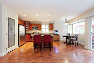 "Photo 12: 13412 237A Street in Maple Ridge: Silver Valley House for sale in ""Rock ridge"" : MLS®# R2517936"