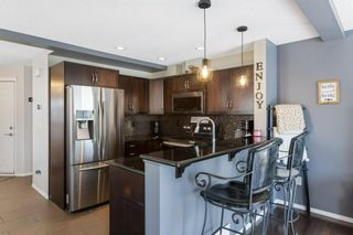 Photo 12: 120 Country Village Manor NE in Calgary: Country Hills Village Row/Townhouse for sale : MLS®# A1114216