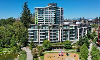 """Photo 12: 22 3483 ROSS Drive in Vancouver: University VW Townhouse for sale in """"POLYGON NOBEL PARK RESIDENCES"""" (Vancouver West)  : MLS®# R2532982"""