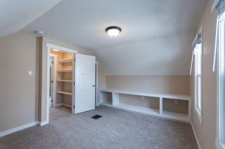 Photo 12: 11515 91 Street in Edmonton: Zone 05 House for sale : MLS®# E4263333