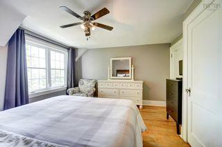 Photo 19: 6 Princes Walk in Rockingham: 5-Fairmount, Clayton Park, Rockingham Residential for sale (Halifax-Dartmouth)  : MLS®# 202123589